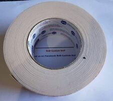 Golf Equip. Tapes