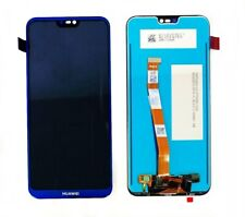NEW Huawei P20 Lite ANE-LX1 AL00 Touch Digitizer LCD Assembly Display Blue