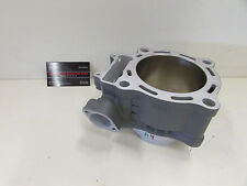 HONDA TRX 700XX CYLINDER NEW (STD BORE) 2008-2009