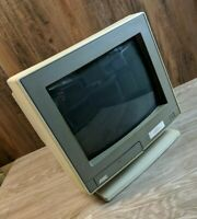*Local Pickup* AOC Color Monitor Model CM-323MG Vintage 1990