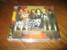 RBD Tour Celestial 2007 Hecho en Espana CD - Latin POP Dulce Maria Anahi Maite
