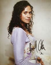 Dr Who Television C Surname Initial Collectable Autographs