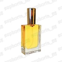 Contre Moi by Louis Vuitton EDP Luxury Women Niche Decanted Spray Perfume Parfum