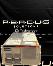 Oracle Sun SEEASY13Z SPARC Enterprise M4000 2.66Ghz-Ready Server Base Cabinet