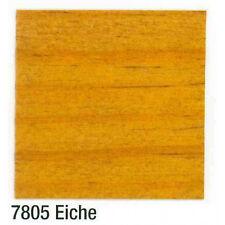 GORI 40 Holzlasur Holzschutz und Holz-Imprägnierung 2in1 (5 Liter)