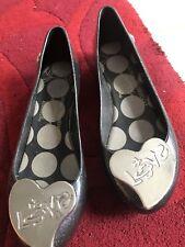 Vivienne Westwood Shoes Size 3