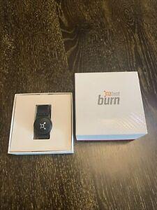 Orange Theory Fitness OT Beat Burn 2.0 Heart Rate Monitor