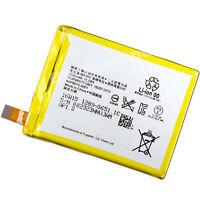New 2930mAh LIS1579ERPC Battery for Sony Xperia C5 Ultra E5506 E5553 E5563