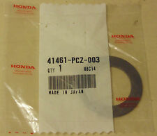 Genuine HONDA Differential Spacer 41461-PCZ-003 for S2000 AP1 AP2 F20C F22C