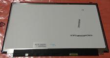 "Genuine Samsung 15.6"" LED 4K Screen LTN156FL02-101 ASUS G501J LCD Screen Grade A"