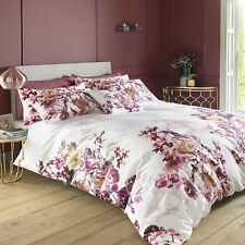 LIPSY Single Zapara Duvet set BNIP