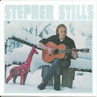Stephen Stills * by Stephen Stills (CD, Nov-1995, Atlantic (Label))