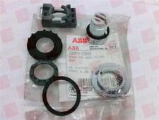ASEA BROWN BOVERI G2MP130B00 / G2MP130B00 (NEW IN BOX)