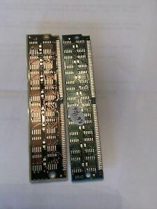 RAM MSC 9321000A-70