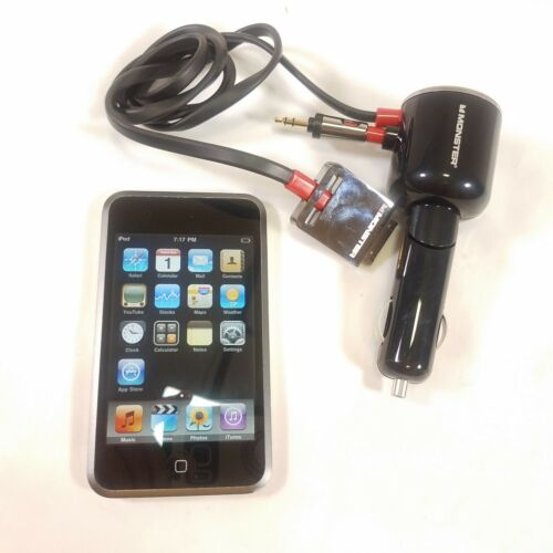 price 1st Generation Ipod Charger Travelbon.us