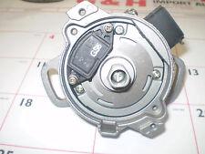 Distributor 30-0879E Crown Reman Fits Escort Protege Tracer 1.8L T2T52471