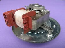 FP574205P FISHER & PAYKEL OVEN FAN MOTOR KIT GENUINE OB60B,OB60S,OB60DD
