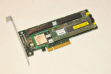 HP LSI P400 Smart Array SAS PCIe RAID Controller 256MB 441823-001 / 405836-001