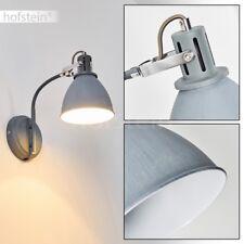 Applique Lampe murale Retro Luminaire de salon Spot mural Éclairage de couloir
