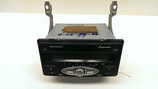 Original 2004-2011 Toyota Scion XA TC Pioneer AM FM Radio CD  08600-21800