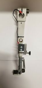 (2) Bell & Howell ASSY-GRIPPER ARMS (4:1) X0009883