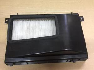 Rover 75 1.8 2.0 V6 2.5 V6 2.0 CDT 2.0 CDTI 1.8 Turbo Genuino Tj Filtro De Cabina