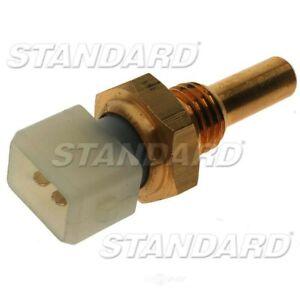 Engine Coolant Temperature Sensor Standard TX25