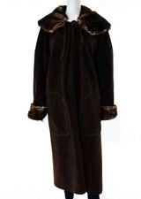 Plus Size Fleece Coats & Jackets for Women