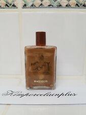 THE BODY SHOP Honey Bronze Shimmering Dry Oil 01 HONEY KISSED 3.3 Fl Oz
