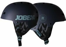 Jobe Base Wake Casco Wakeboard Cometa Surf de Deportes Agua Midnight Blue