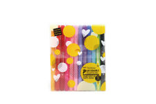 Tombow Play Color 2 Double-Sided Marker colored pen 0.4mm / 1.2mm_12 Color Set