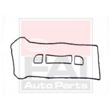 Elring Valve Cover Gasket Volvo V50 S40 C30 Mazda MX-5 6 5 3 Series Ford Mondeo