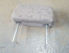 Land Rover Discovery 2 TD5 Head Rest