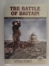 DVD: The Battle of Britain