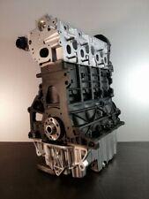 ⚙️ MOTOR 1.9 TDI BRR BRS VW MULTIVAN TRANSPORTER T5 119tkm