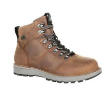 Rocky RKS0431 Men's Legacy 32 Casual Waterproof Boot, Brown - Size 8.5M