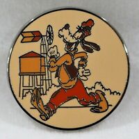 Disney Trading Pin Magical Mystery Series 11 Goofy
