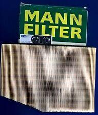 MANN-FILTER Luftfilter C 26 110/1