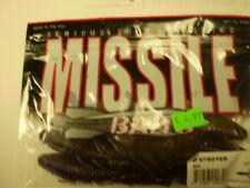 MISSILE  DESTROYER 7 INCH,2-PACKS PER DEAL GP3