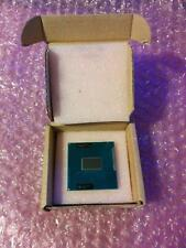 Intel Core i5-3230M 2.60GHz Socket G2 Mobile Processor CPU (SR0WY)