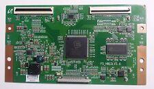 T-Con-Board für   Sony KDL-32S5650  - HBC2LV3.0