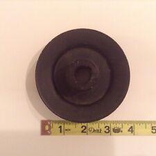 Toro pulley p/n 108786