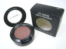 M·A·C Brown Eye Shadows