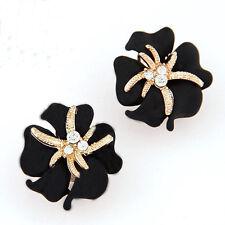 Earrings Elegant Best-selling Model of That Classic Earrings or Starfish Earring