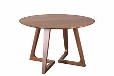 Medium Wood Tone Dining Tables