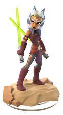 Disney Infinity 3.0 Star Wars Ahsoka Tano Universal Character Figure