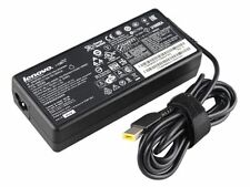 20V 3.25A 65W AC Adapter Power Supply Charger for IBM Lenovo IdeaPad Yoga 2 USB