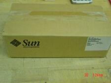 **NEW** SUN FIRE V240 PCI RISER BRD 370-5465