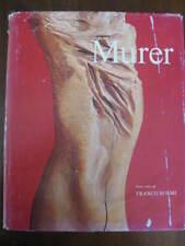 MURER AUGUSTO di Franco Solmi 1972