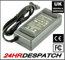 BRAND NEW DELL LATITUDE C540 C640 C840 LAPTOP BATTERY CHARGER